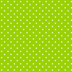 FONDOS - Tita K - Álbumes web de Picasa