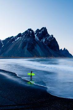 Los mejores fotógrafos de viajes del mundo 2014 por la revista americana  Outside. En esta e9071ea5fa2