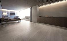 Stone Look Tile - modern - floor tiles - dallas - by Horizon Italian Tile Flooring, Contemporary Tile, Modern Flooring, Stone Look Tile, Modern Farmhouse Kitchens, House Flooring, Stone Flooring, Modern Tiles, Modern Floor Tiles