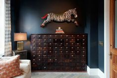 Personalize Your Space With 8 Tips From Genevieve Gorder