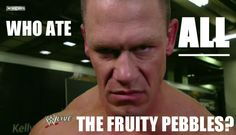 wwe undertaker funny | funny john cena wwe john cena funny pictures dumbwire epic fail funny ...