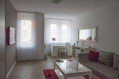 Suite, Hotel Stadt Cuxhaven, #hotel #Cuxhaven #suite