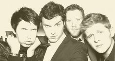 Ryan Cartwright, John Francis Daley, T. Thyne and Michael Grant Terry; as Vincent Nigel-Murray, Dr. Jack Hodgins and Wendell Bray. Bones Tv Series, Bones Tv Show, Ryan Cartwright, Lance Sweets, Bones Booth And Brennan, Tj Thyne, Doctor Who, John Francis Daley, Best Shows Ever