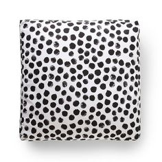 We've just received in this awesome Jumbo Dot Floor Cushion!  Big bold and comfy this rich cotton canvas floor cushion ticks all the boxes.  And it's an awesome size of 65cm x 65cm x 10cm.  Just $80 over at For Keeps #floorcushion #cushion #polkadotcushion #mono #polkdot #cushion #floordecor #kidsdecor #homedecor #forkeepsstore