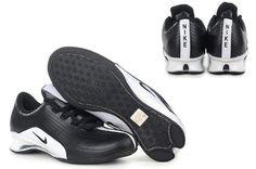 quality design 550d7 cdb97 Nike Shox R3 Homme 0042 €118.99 €61.99 Économie  -48% ... plus d infos