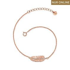 Glanzstücke München Armband 60603216