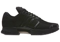 newest 71dc0 3fe18 The adidas Originals Climacool 1 Gets a Tonal Face Lift for Spring Sporty  and breathable.