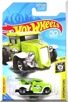 Hot Wheels - Gotta Go: Experimotors *Green Edition / Kroger Exclusive* Silver Door Handles, Wheel Logo, Diecast Models, High Speed, Plumbing, Hot Wheels, Graphics, Windows, Base