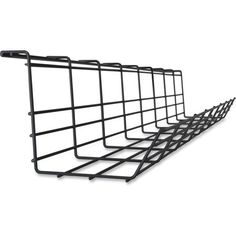 64 Best Cable Tray Images In 2019 Cable Tray Ceiling