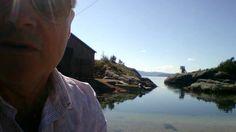 Galleri Bekkjarvik sommerutstilling, 11. Juni - 15. August 2016