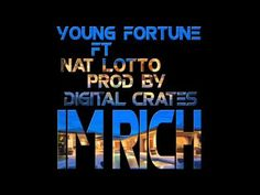 Young Fortune FT Nat Lotto (G-Unit South) Salute!