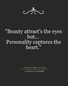 46 Trendy Quotes Love Words Moving On Life Quotes Love, Great Quotes, Quotes To Live By, Quote Life, Beautiful Quotes On Life, Super Quotes, Awesome Quotes, Beautiful Eyes, Daily Quotes