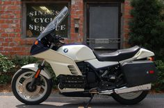 91 Best Motorcyclez Images In 2019 The 100 Bmw Motorrad Custom Bmw
