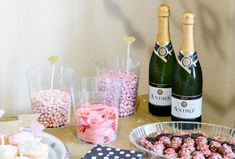 Tips on how to make sure your Hotel Bachelorette Party is extra special! Decor ideas, money-saving tips, and easy DIY hotel room transformation tricks! Hotel Bachelorette Party, Bachelorette Party Decorations, Hotel Decor, Maid Of Honor, Big Day, Dream Wedding, Wedding Stuff, Bridal Shower, Easy Diy