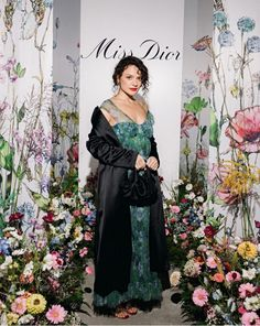 Dior Haute Couture, Dresses With Sleeves, Long Sleeve, Fashion, Moda, Sleeve Dresses, Long Dress Patterns, Fashion Styles, Gowns With Sleeves