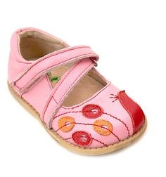 10+ PEACOCK child shoes ideas   kid