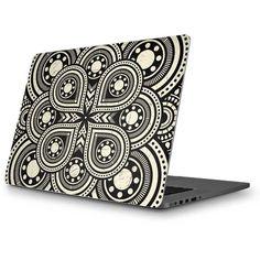 Look Deeper MacBook Pro 15 (2012 Retina Display) Skin