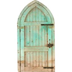 40.png ❤ liked on Polyvore featuring doors, backgrounds, blue, interior and decor