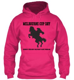 Discover No Struggle, No Progress! Sweatshirt, a custom product made just for you by Teespring. - We're all struggling with something. Melbourne Cup Dresses, Not My Circus, Nursing Graduation, Hoodies, Sweatshirts, Racing, T Shirts For Women, Tees, Black