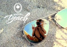 Online Photography Jobs - Defiantly want o replicate something like this in my portfolio. I love how carefree the picture is and the holiday vibe it has. Self Portrait Photography, Photography Jobs, Artistic Photography, Mirror Photography, Creative Photography, Travel Photography, Beach Photography Poses, Fashion Photography, Photography Women