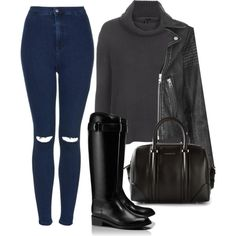 """Untitled #1647"" by osnapitssof on Polyvore"