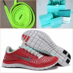 finest selection 2aa54 ad2bb Womens Tiffany CO Necklace and Volt Lace Nike Free Hot Punch Reflective  Silver Pro Platinum Shoes