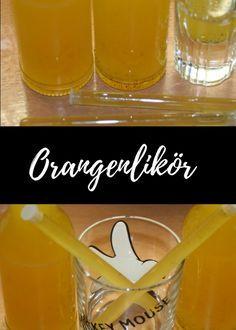 orangenlikör selbst machen, schneller likör zum verschenken, gesunder likör, likör selbst machen, likör zum verschenken, last minute geschenk, geschenk aus der küche,