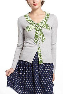 http://www.anthropologie.com/anthro/product/25546250.jsp#/