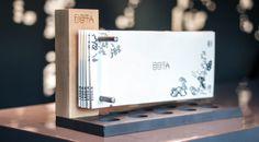 Pour elle ou pour lui - Massages sublimes, soins relaxants, délices sur le pouce: offrez la sérénité.Cartes-cadeaux Bota Bota, 50 $.