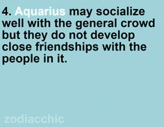 aquarius- BHAHAHAHA ain't that the fukn truth. I've learned to stay away from those arrogant jerks