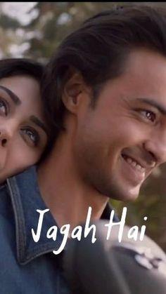Hindi Love Song Lyrics, Just Lyrics, Best Friend Song Lyrics, Best Friend Songs, Romantic Song Lyrics, Romantic Love Song, Romantic Songs Video, Love Songs Lyrics, New Love Songs