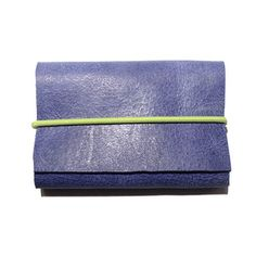 Blue Sky Wallet, 19,90€, now featured on Fab.