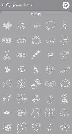 Instagram Emoji, Iphone Instagram, Instagram Frame, Instagram And Snapchat, Instagram Words, Instagram Story Filters, Insta Instagram, Instagram Story Ideas, Creative Instagram Photo Ideas