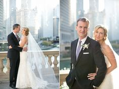 university-of-club-of-chicago-wedding-by-christy-tyler-photography_0034