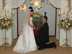 Pin By Shalimar Wedding Chapel On Pinterest Chapels And Weddings