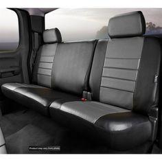TOYOTA Genuine 71072-0R091-C8 Seat Cushion Cover
