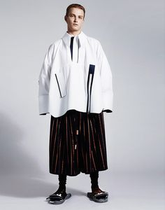 XIMONLEE-Graduate-Collection_fy5