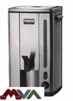 Cafe Series® 8 Litre Urn (or some sort of urn anyway) Small Appliances, Home Appliances, Urn, Kettle, Locker Storage, Stainless Steel, Coffee, Barista
