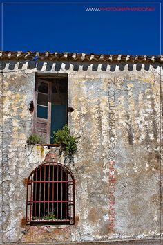 Antichi trascorsi | Flickr - Photo Sharing!