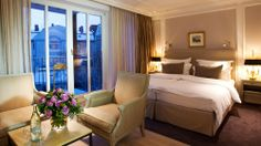 Hotel Munchen Palace: Boutique Hotel In Munich, Germany Design Hotel, Hotel Munchen, Book A Hotel Room, Restaurants, Hotel Safe, Palace Hotel, Hotels And Resorts, Top Hotels, Hotel Offers