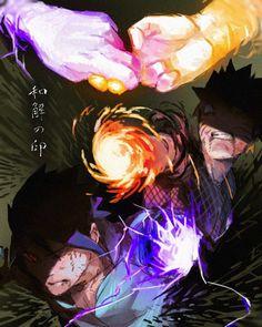 Naruto Vs Sasuke, Naruto Sharingan, Manga Naruto, Naruto Fan Art, Naruto Sasuke Sakura, Wallpaper Naruto Shippuden, Naruto Wallpaper, Naruto Shippuden Anime, Madara Wallpapers