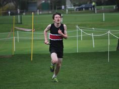 22 March 2017 The last race of the season saw Abingdon take two teams to the St Edward's Relays. Independent School, The St, Saints, Running, Photos, Pictures, Keep Running, Why I Run