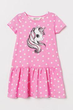 2019 nuevos niños niñas conjunto de ropa Little miss sassy pantalones amarillo flor de manga corta ropa de niños camiseta pantalón largo conjunto de