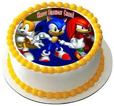 Imagini pentru edible the hedgehog cake decoration topper tutorial