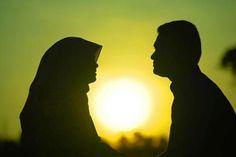 Tips Memilih Istri yang Tepat Dunia Akhirat