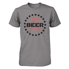 click here to get a 15% off coupon https://represent.com/beer-o-clock?code=15off
