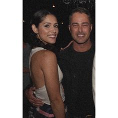"""Becca 