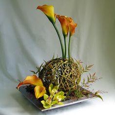 Artistry in Bloom's Blog: Flowers for Men-Victoria BC- Artistry in Bloom