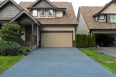 The most popular driveway ideas how about rubber ideas are on eco paving resurfacing driveway solutioingenieria Images