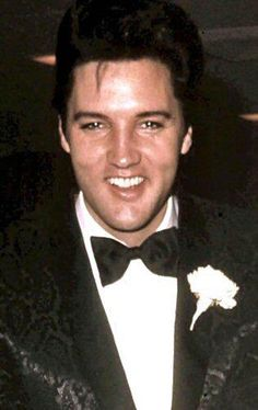 "Elvis' inner circle stated that they had never seen Elvis so happy since Priscilla came into His life. He was like the ""old"" Elvis before his precious mother  passed away (Although no one could ever take her place)."